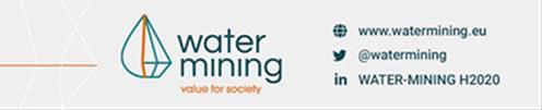 water-mining